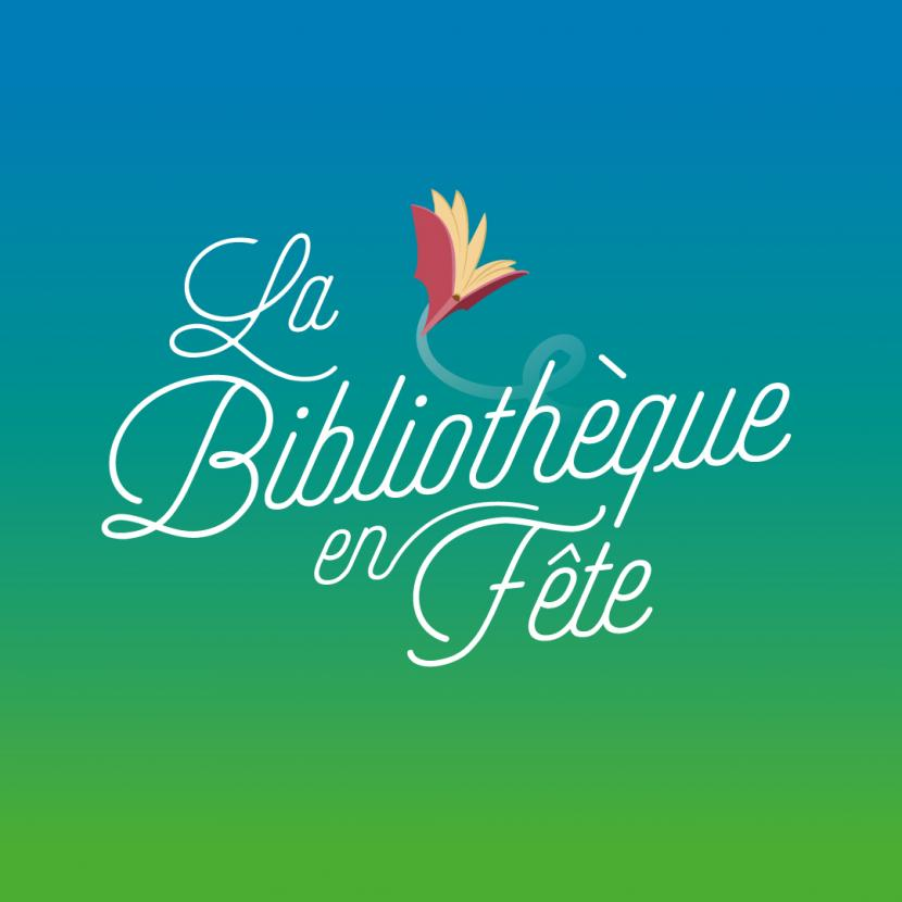 frank, frankr, agence, publicité, fribourg, bilingue, media sociaux, réseaux sociaux, campagne, instagram, facebook, Snapchat, BCU, Bibliothèque cantonale et universitaire, campagne, marketing direct, affichage, presse, relations publiques